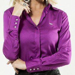 camisa feminina principessa tayla detalhe modelagem bem estar