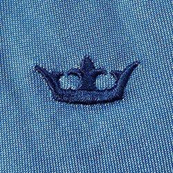blusa regata principessa rozane