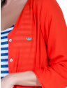 saida praia laranja jully principessa logo