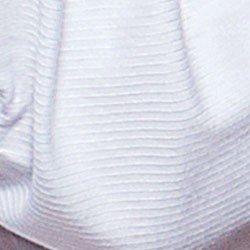 tecido de fio egipcio maquinetado diane