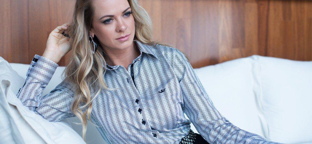 foto conceito banner descricao camisa premium jessika
