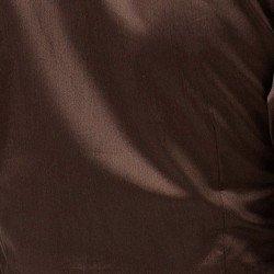 camisa premium fio egipcio principessa anelise detalhes algodao