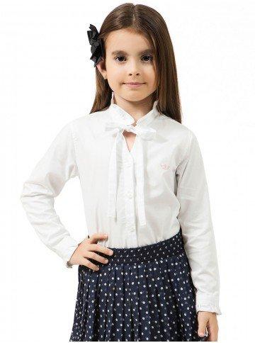 camisa infantil tal mae tal filha principessa luna look 21b6b5f9d8
