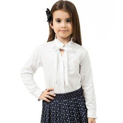 camisa infantil tal mae tal filha principessa luna detalhe look