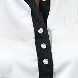 camisa social premium acetinada principessa nicola triplos