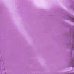 detalhe camisa fio egipcio acetinado premium principessa glaucia tecido