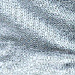 detalhe camisa maquinetada premium cinza feminina principessa joana fio egipcio