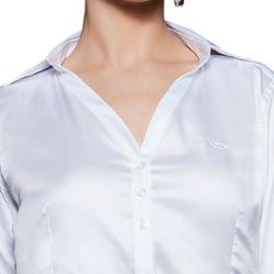 camisa classica alessandra fio egipcio acetinado
