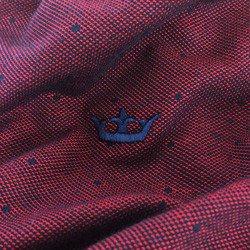 camisa polo bordo maquinetada principessa ruana malha furta cor