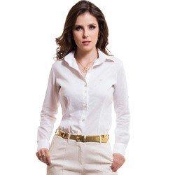 camias de linho feminina principessa paloma detalhe modelagem