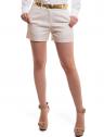 shorts linho social feminino principessa rosaura look