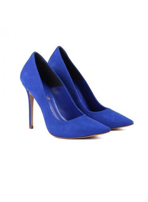 930 80030 blue par