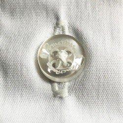 camisa body branca principessa paola detalhe triplo busto