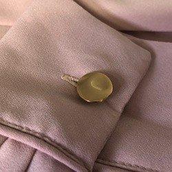 camisa feminina transpassada nude principessa natalie detalhe aviamento
