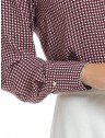 detalhe camisa estampada tendencia 208 francisca