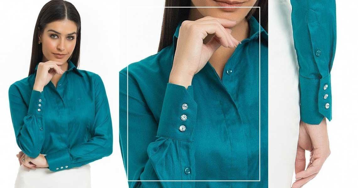 camisa joziana premium 2018