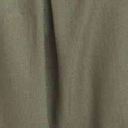 camisa verde militar feminina principessa janine detalhe tecido