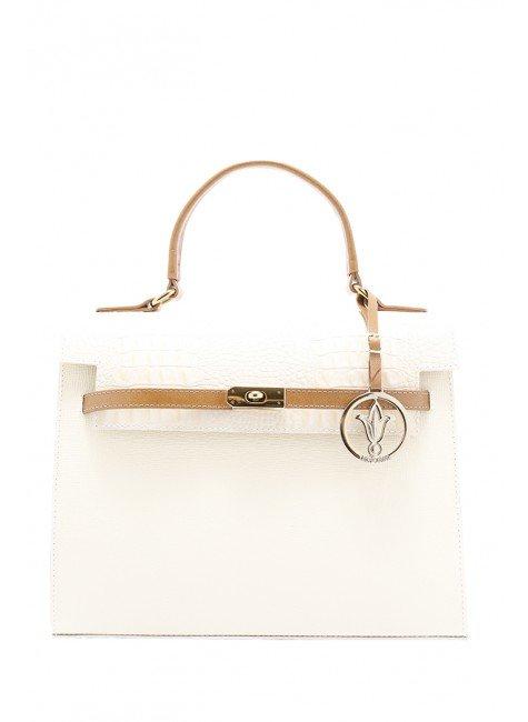 bolsas de couro bolsa mika p 1527010904781