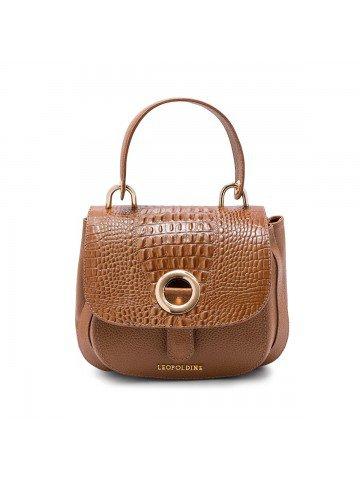 bolsas de couro bolsa tiga p 1525886403420