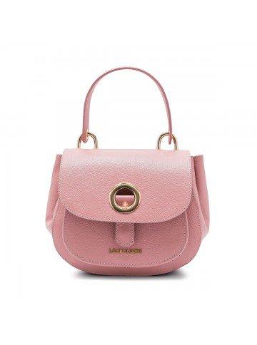 bolsas de couro bolsa tiga p 1525886414613