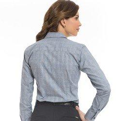 camisa xadrez principe de gales principessa elisabete detalhe modelagem