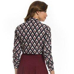 camisa matilda costas