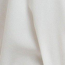 camisa social pied de poule principessa catarina detalhes tecido
