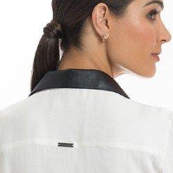 costas camisa jasmine
