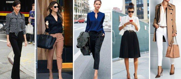 vestida para mandar blog 2