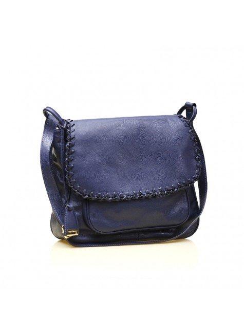 779088f8b bolsa garibaldi azul marinho frente · bolsa garibaldi azul marinho lado ...