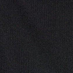 sueter camisa listrada preta principessa violetta mini tecido