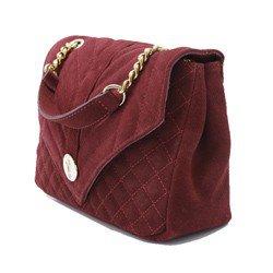 bolsas de couro bolsa gianna  p 1528295540921