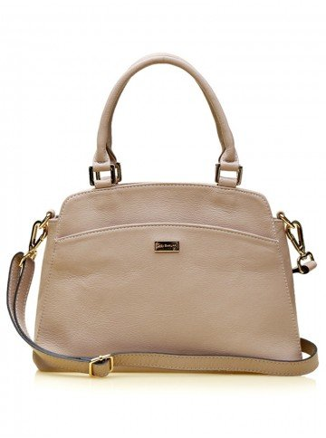 mini bag klimt nude frente