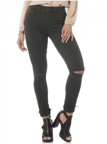 calca denim zero frente dz2564 10