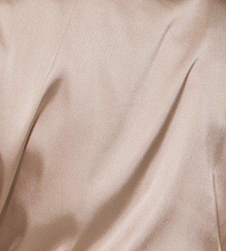 tecido karen