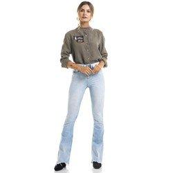 calca jeans clara denim geral desc