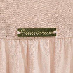 camisa fem principessa kate placa
