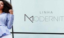 linha modernita blog