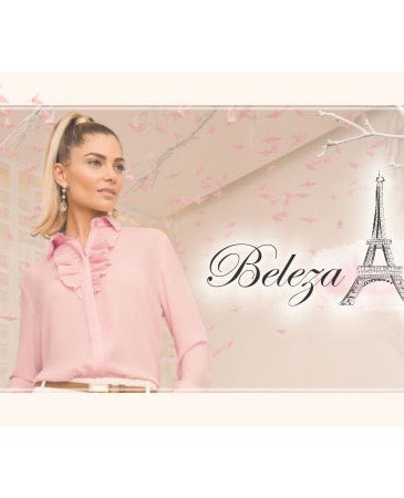 capa blog beleza parisiense