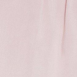camisa babados principessa kate tecido