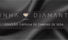 Linha Diamante