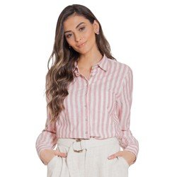 camisa rose principessa hilda geral