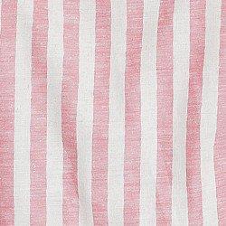 camisa rose principessa hilda tecidos