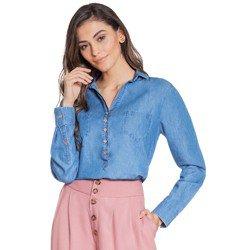 bata jeans principessa jorgina geral