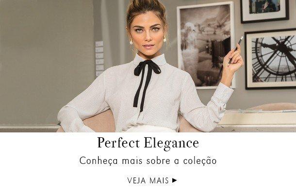 Perfect Elegance