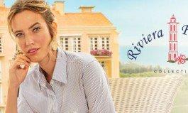 capa blog riviera francesa