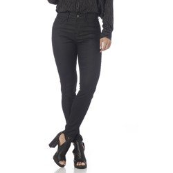 calca jeans resinada denim zero dz2651