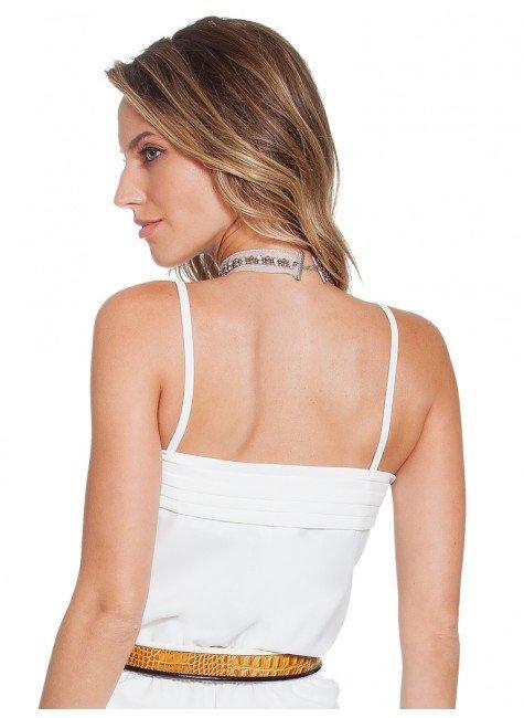 063e8cab3 ... macacao longo off white principessa chiara top costas ...