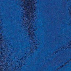 regata petroleo principessa valquiria tecido