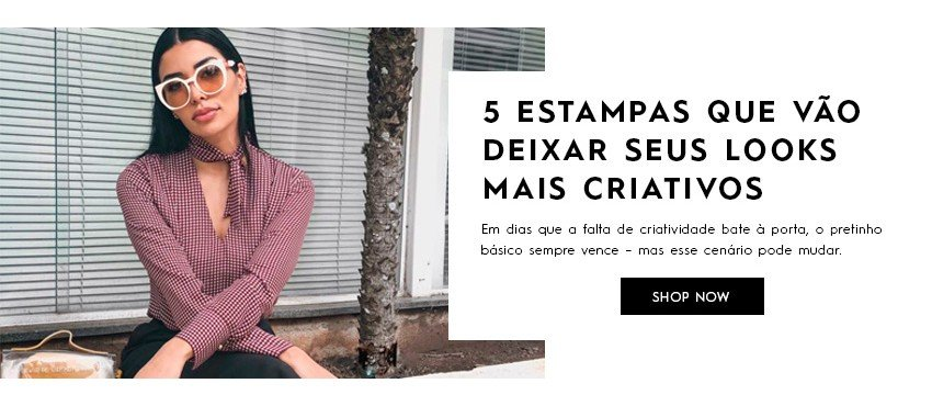 capa blog estampas